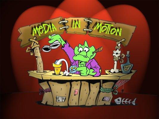 Cartoons   Comics   Maskottchen